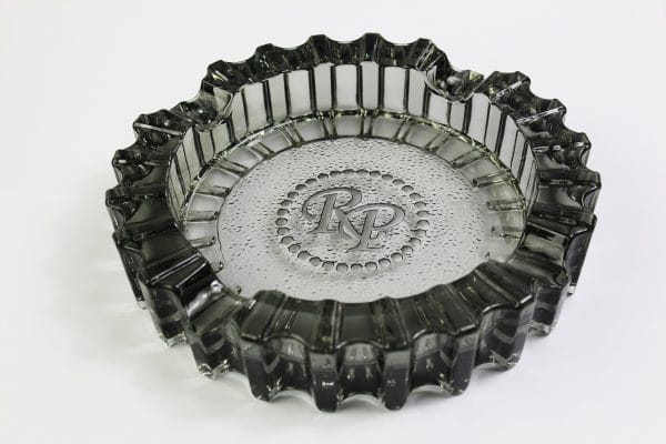 Luminoso Ashtray Collection