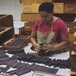 RP_Honduras_March 12_DSC5860