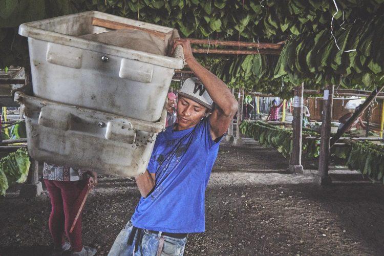 RP_Honduras_Nicaragua_DSC1493