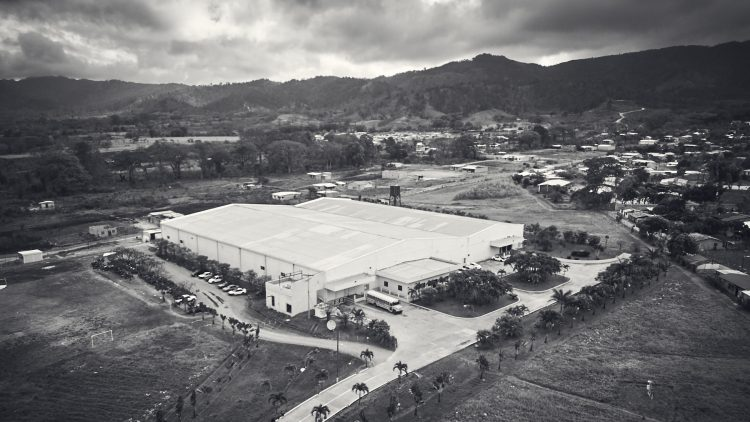 RP_Honduras_Nicaragua_Drone_Photos_DJI_0062 (1)