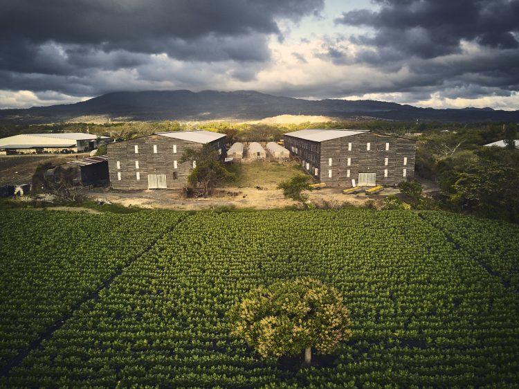 RP_Honduras_Nicaragua_Drone_Photos_DJI_0196