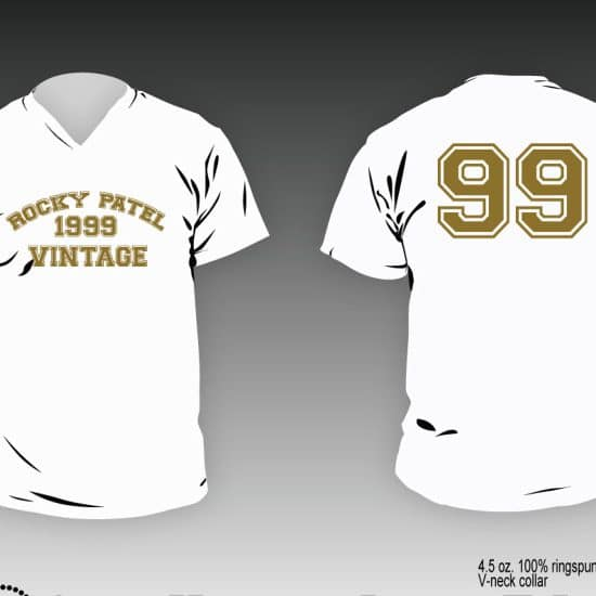 Vintage 1999 T-Shirt