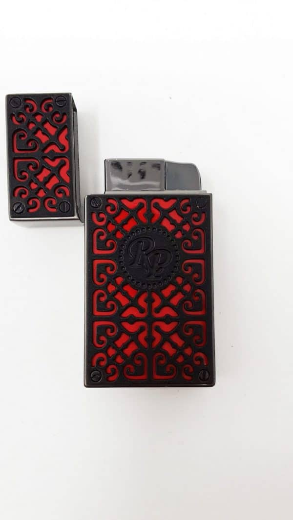 BURN Lighter Series