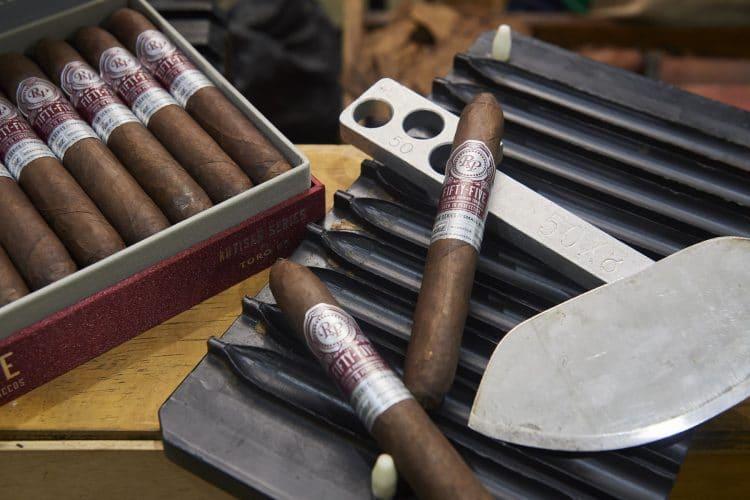 Cigar Rocky Patel RP 55 11