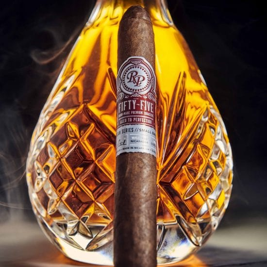 Cigar Rocky Patel RP 55 14