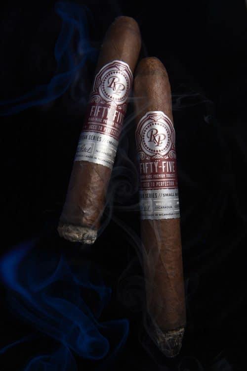 Cigar Rocky Patel RP 55 2