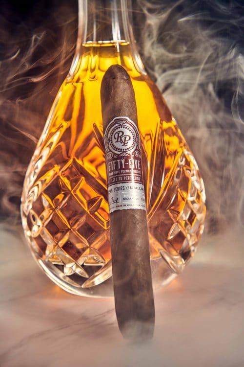 Cigar Rocky Patel RP 55 20