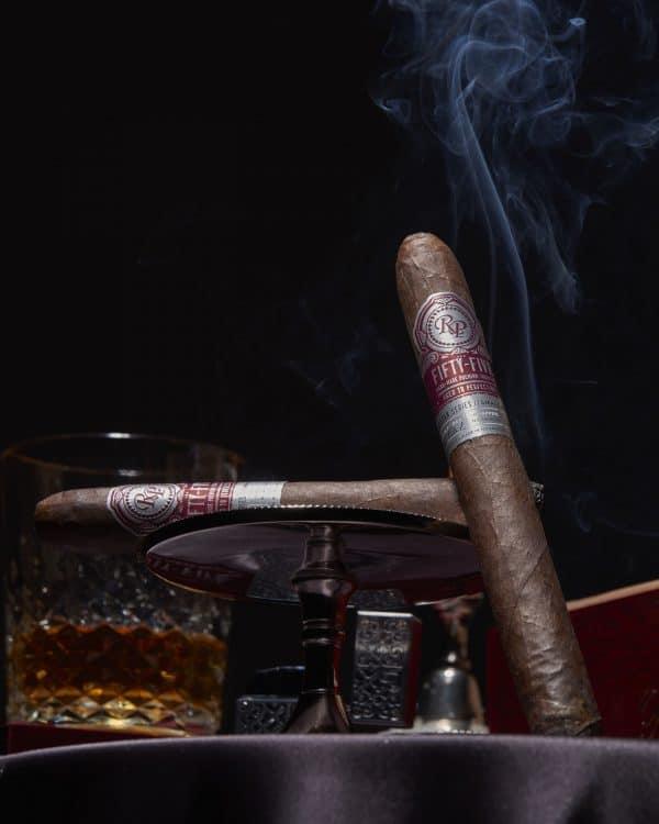 Cigar Rocky Patel RP 55 7