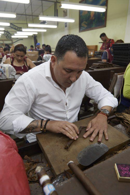 RP_Nicaragua_DSC8375