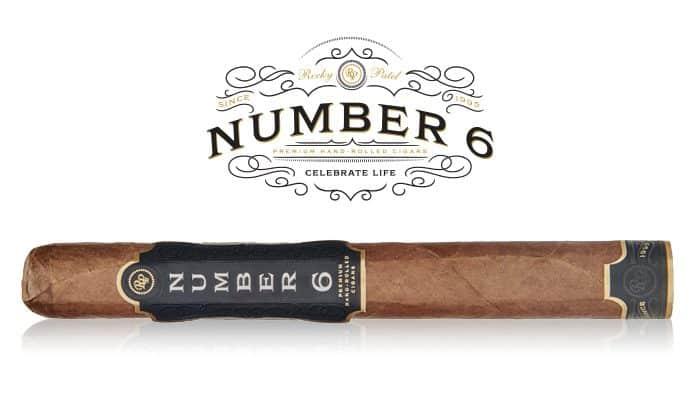 Rocky-Patel-Cigar-Brand-Number-6-700x400-700x400