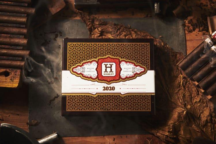 RP_Hamlet 2020_CC_1