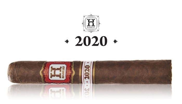 Web_Hamlet 2020_Cigar Profile_20-06-10