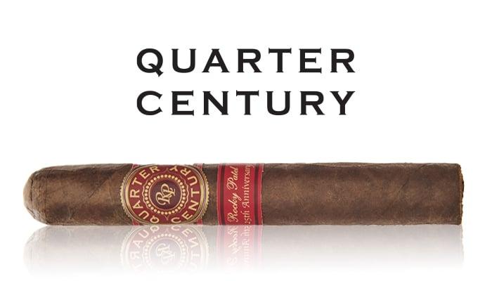 Web_Quarter Century_Cigar Profile_20-06-10