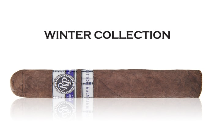 Web_Winter Collection_Cigar Profile_20-06-10
