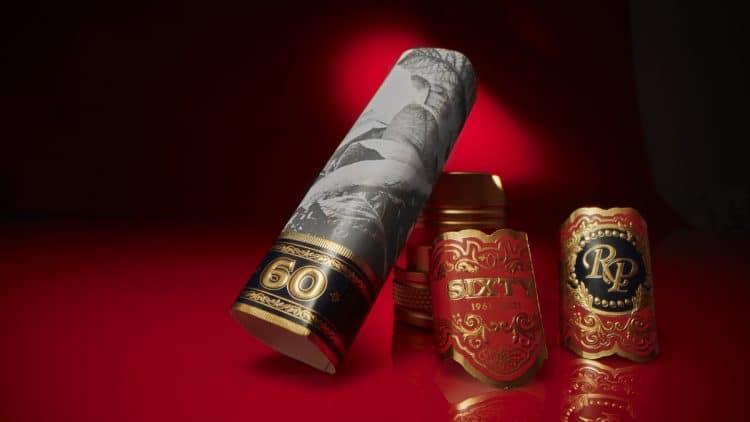 best cigar sixty by rocky patel (11 of 15)