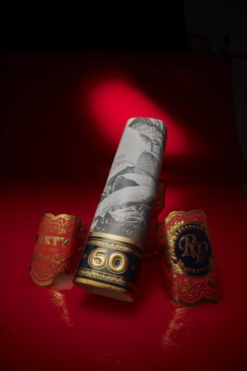 best cigar sixty by rocky patel (12 of 15)