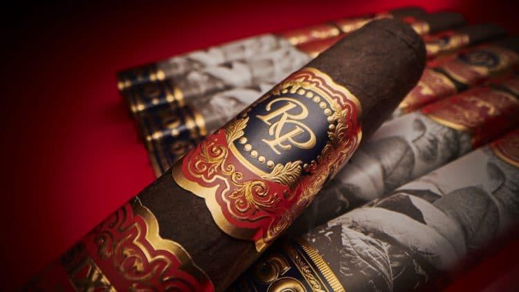 best cigar sixty by rocky patel (14 of 15)