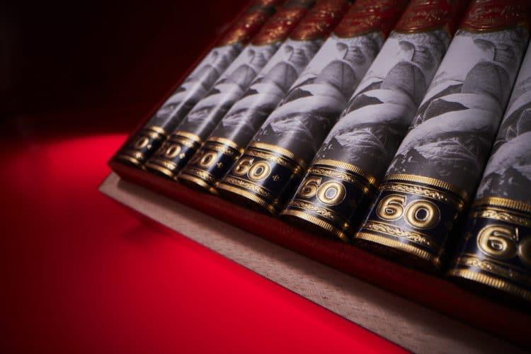 best cigar sixty by rocky patel (15 of 15)