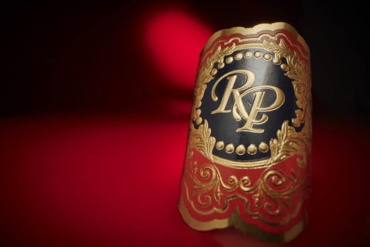 best cigar sixty by rocky patel (2 of 15)