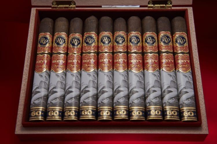 best cigar sixty by rocky patel (3 of 15)