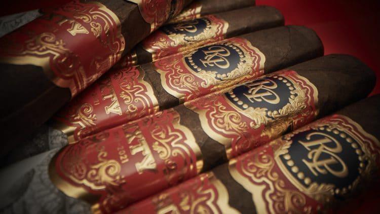 best cigar sixty by rocky patel (4 of 15)