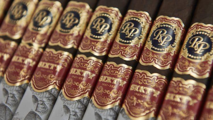 best cigar sixty by rocky patel (5 of 15)