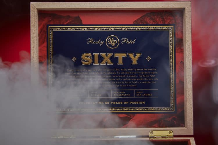 best cigar sixty by rocky patel (6 of 15)