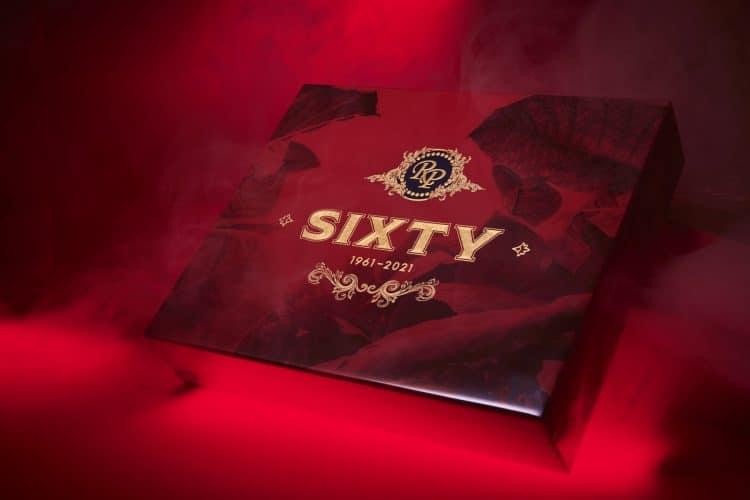 best cigar sixty by rocky patel (7 of 15)