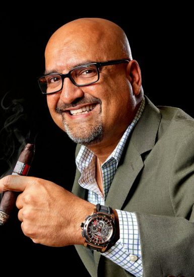 Cigar-Maker-Nish-Patel