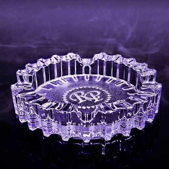 RP_Ash-Tray_Glass-Purple