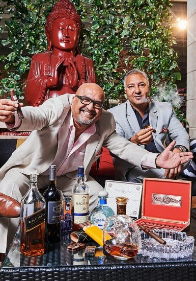 cigar-makers-rocky-patel-family